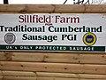 Cumberland sausage advert.jpg