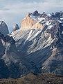 Cumbre Monte Almirante Nieto Torres del Paine.jpg