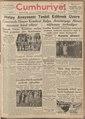 Cumhuriyet 1937 nisan 25.pdf