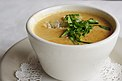 Cup of Crab Bisque at Coastal Kitchen.jpg