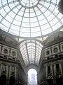 Cupola della Galleria Vittorio Emanuele II.jpg