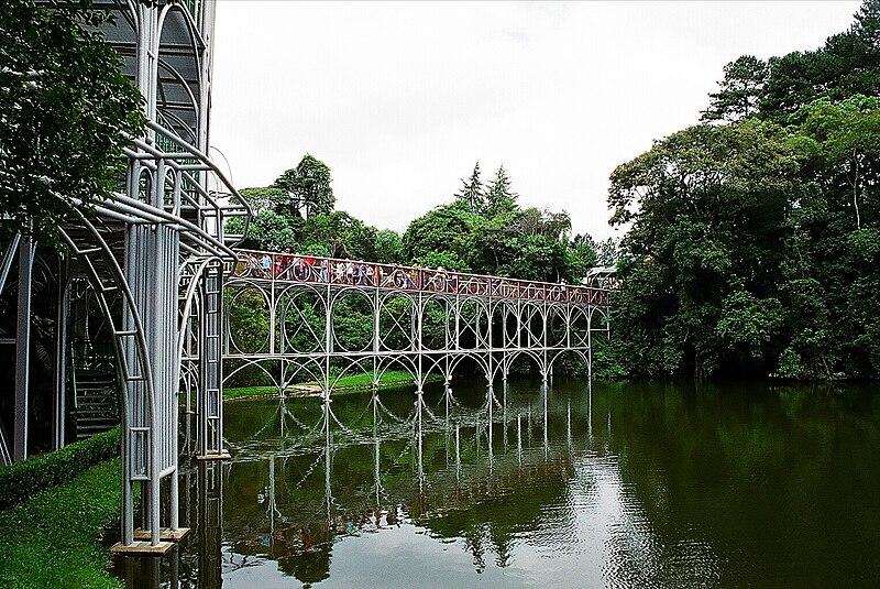 File:Curitiba opera arame2.jpg