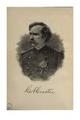 Custer-sel.png