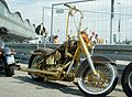 Custombike - Hamburg Harley Days 2016 20.jpg