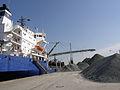 Cuxhaven Steines 02(RaBoe).jpg