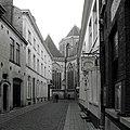 Cvs1000517 - kranskapellen kathedraal.jpg