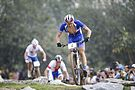 Cycling at the 2016 Summer Olympics – Men's cross-country 07.jpg
