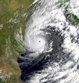 Cyclonic Storm BOB 05 17 Oct 1999 0216.png