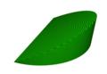 Cylindrical ungula.png