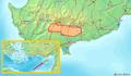 Cyprus Commandaria Region.png