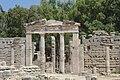 Cyrene (46) (8288431923).jpg
