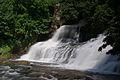 Czerwonogrod waterfall Tern-230.jpg