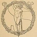 D'Annunzio - Laudi, IV (page 101 crop).jpg
