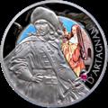 D'Artagnan (silver) rv.png