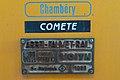 Dépôt-de-Chambéry - Rotonde - Y8347 - 20131103 145514.jpg