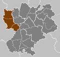 Département de la Loire.PNG
