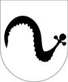 Dürn.PNG