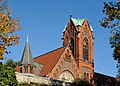 Düsseldorf, Mutterhauskirche, 2011-10 CN-01.jpg