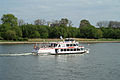 Düsseldorf (ship) 009.jpg