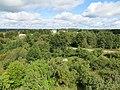 Dūkšteliai, Lithuania - panoramio (21).jpg