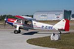 D-EIBE (7813470766).jpg