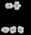 D-orbital-split-octahedral-3D.png