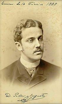 D. Pedro Augusto de Saxe-Coburgo e Bragança.jpg