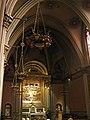 D112 Catedral del Sant Esperit, capella del Santíssim.jpg