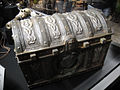 D23 Expo 2011 - Pirates of the Caribbean props (6075268705).jpg