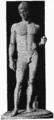 D342-ares grec, connu sous le nom de mars borghèse.-L2-Ch8.png