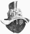 D518-casque de gladiateur.-Liv2-ch10.png