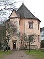 DA-Achteckiges-Haus.jpg