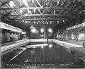 DAA Natatorium interior, Dawson, probably between 1902 and 1910 (AL+CA 1398).jpg