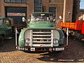 DAF A16 DD516 (1964), Dutch licence registration ZB-08-56 pic1.JPG