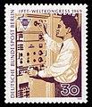 DBPB 1969 344 IPTT Weltkongress.jpg