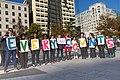DCPantsuitPower Flash Mob Dance, Every Dance Counts (30698326112).jpg