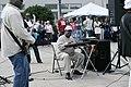 DC Funk Parade U Street 2014 (14098041291).jpg