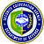 DEFENSE SECURITY COOPERATION AGENCY-SEAL approved.jpg