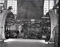 DESTRUCTIVE ENGINE FAILURE OF F-100 AT THE PROPULSION SYSTEMS LABORATORY SHOP AND ACCESS PSLSA - NARA - 17450875.jpg