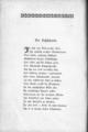 DE Poe Ausgewählte Gedichte 36.png