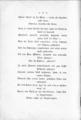 DE Poe Ausgewählte Gedichte 72.png