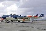 DH.112 S.Venom 22 XG729 CHIV 23.08.69 edited-2.jpg