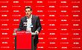 DIE LINKE Bundesparteitag 10. Mai 2014-85.jpg