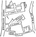 DISTRICT(1888) p057 - Bishopsgate Street (map).jpg