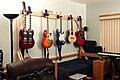 DIY Guitar Hanger.jpg