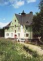 DJH-Johanngeorgenstadt.jpg