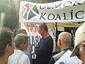 DK 2012-09-11 14.31.27.jpg