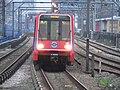 DLR train 59.jpg