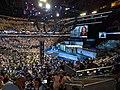 DNC 2016 - Dolores Huerta.jpeg