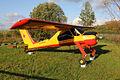 DOSAAF Russia PZL-104 Wilga Dvurekov-2.jpg